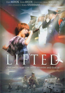 Lifted Movie