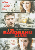 Bang Bang Club, The Movie