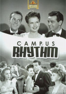 Campus Rhythm Movie