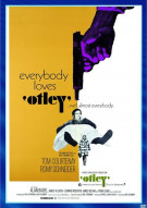 Otley Movie