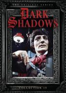 Dark Shadows: DVD Collection 15 Movie