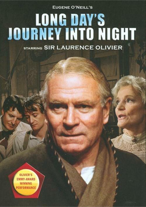 Long Days Journey Into Night Movie