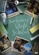 Surviving High School Movie
