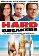 Hard Breakers Movie