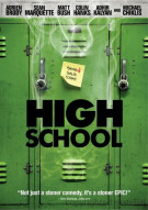 High School Movie