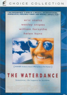 Waterdance, The Movie
