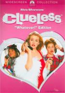 Clueless Movie