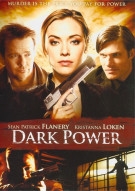 Dark Power Movie