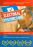 Electoral Dysfunction Movie