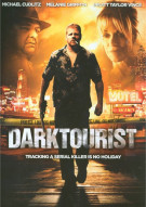 Dark Tourist Movie