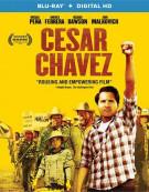 Cesar Chavez (Blu-ray + UltraViolet) Blu-ray