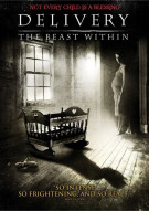 Delivery: The Beast Within Movie