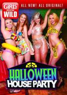 Girls Gone Wild: Halloween House Party Movie
