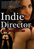 Indie Director Movie