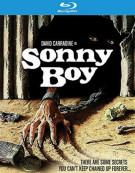 Sonny Boy Blu-ray