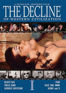 Decline Of Western Civilization, The Movie