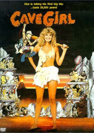 Cavegirl Movie