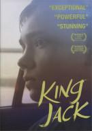 King Jack Movie
