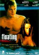 Floating Movie