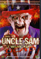 Uncle Sam Movie