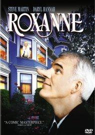 Roxanne Movie