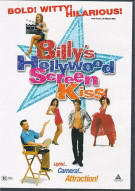 Billys Hollywood Screen Kiss Movie