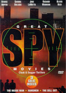 Great Spy Movies Movie