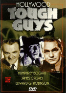 Hollywood Tough Guys Box Set Movie
