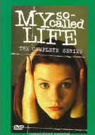 My So-Called Life: The Complete Series Movie