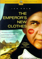 Emperors New Clothes, The Movie