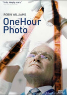 One Hour Photo (Fullscreen) Movie