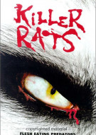 Killer Rats Movie