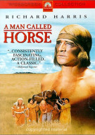 Man Called Horse, A Movie