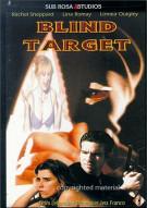 Blind Target Movie