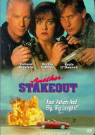 Another Stakeout Movie