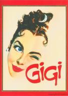 Gigi Movie