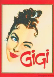 Gigi Movie