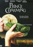 Prince Charming Movie
