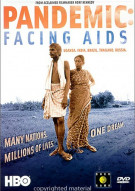 Pandemic: Facing AIDS Movie