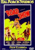 Road Show Movie