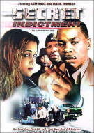 Secret Indictment Movie