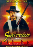 Supervivencia (Survival) Movie