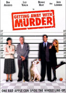 Getting Away With Murder Movie