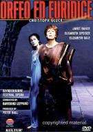 Orfeo Ed Euridice Movie