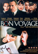 Bon Voyage Movie