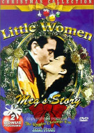 Little Women: Megs Story Movie