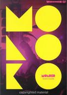 Moloko: 11,000 Clicks Movie