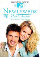 Newlyweds: Nick & Jessica - The Complete First Season Movie