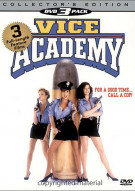 Vice Academy Movie