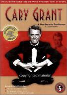 Cary Grant: A Gentlemans Gentleman Movie